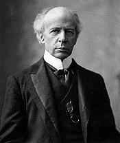 Wilfrid Laurier - Wikipedia